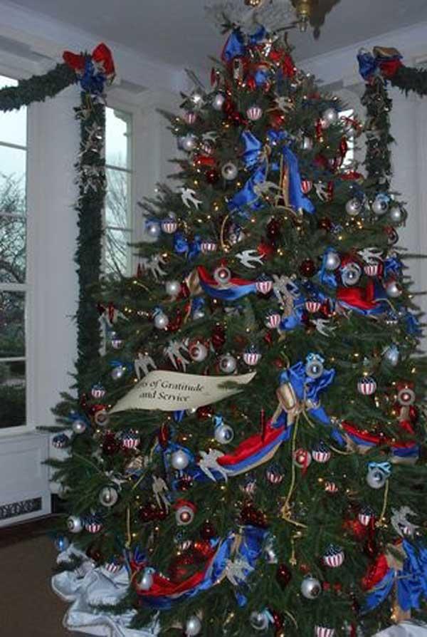 irish-christmas-tree-theme-3