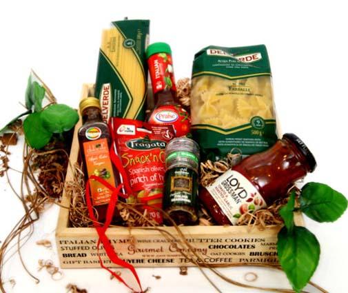 italian-gourmet-gift-basket
