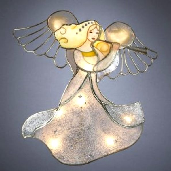 Best Christmas Tree Toppers Christmas Celebrations - Christmas Tree Angel Toppers