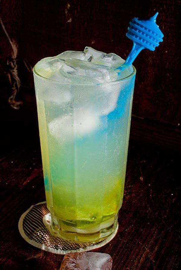 lime-rickey