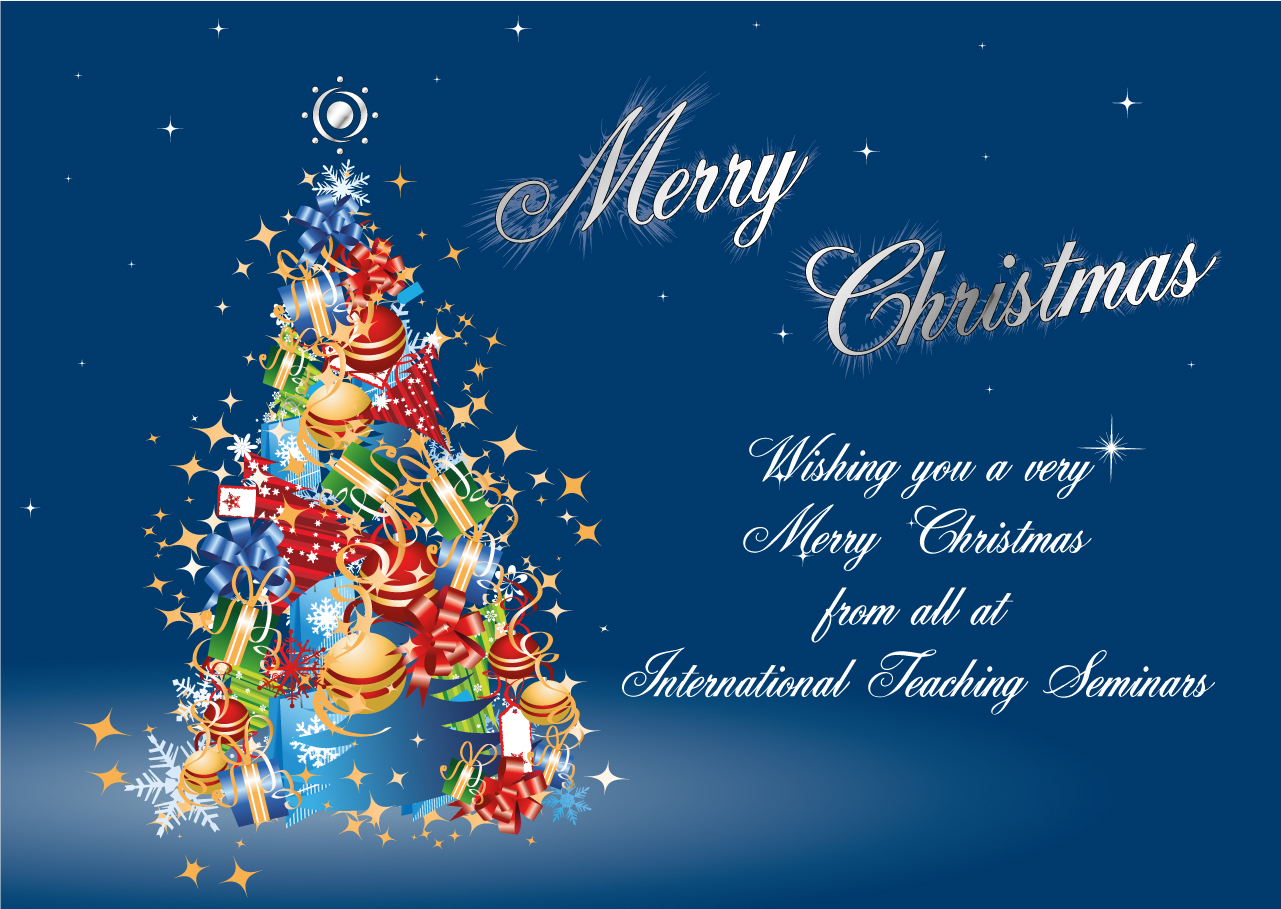 merry-christmas-card - Christmas Celebration - All about Christmas