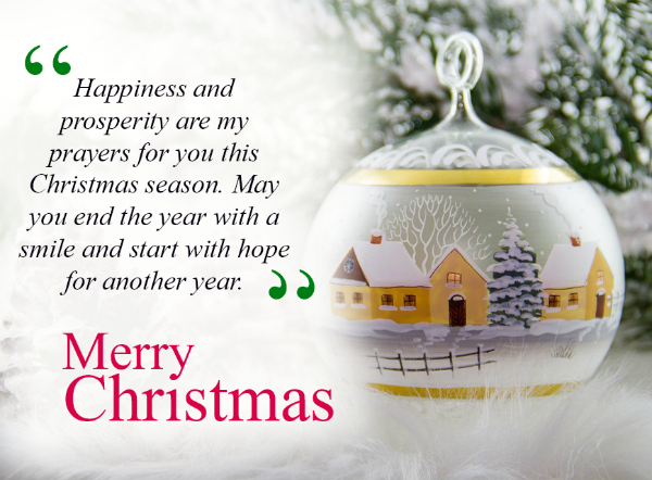 When Does Christmas Season Start.Merry Christmas Wishes And Short Christmas Messages