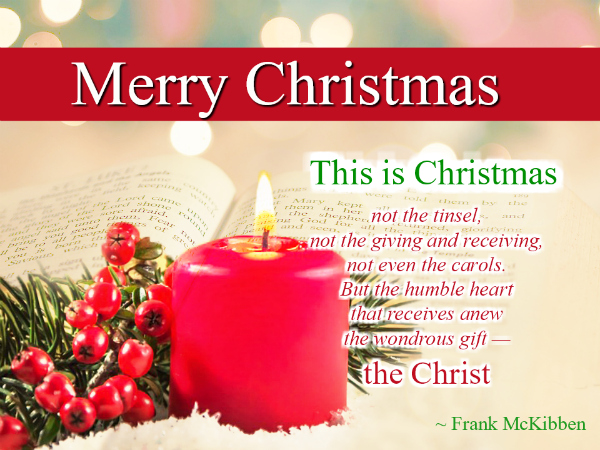 Merry Christmas Wishes.Merry Christmas Wishes And Short Christmas Messages