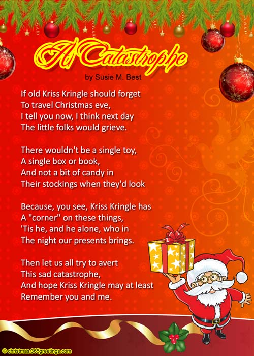 merry-christmas-poems