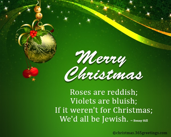 greet your friends and loved ones a merry christmas with these joyous and merry christmas quotes and sayings we also include some good merry christmas