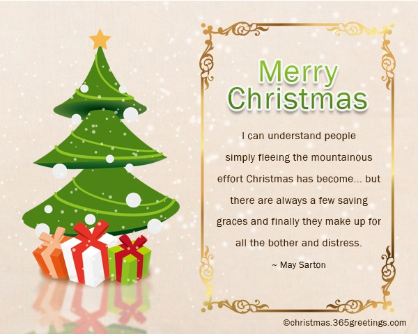 graphic relating to Merry Christmas From Heaven Poem Printable named High definition Unique Merry Xmas Up Within just Heaven Rates - Paulcong