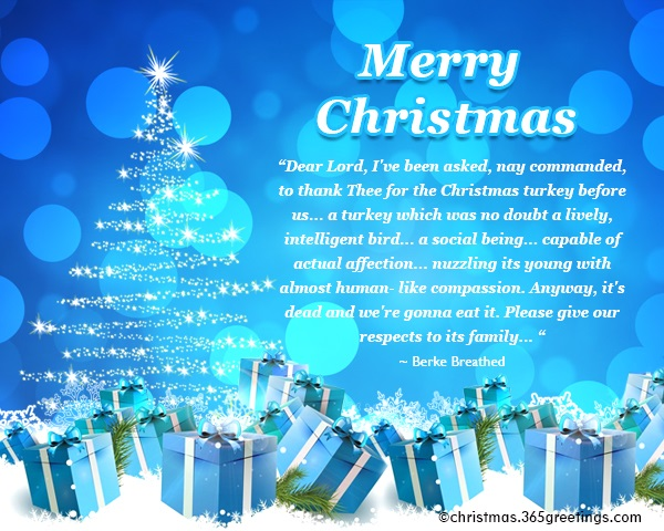 Almost Christmas Quotes.Funny Christmas Quotes And Sayings Christmas Celebration