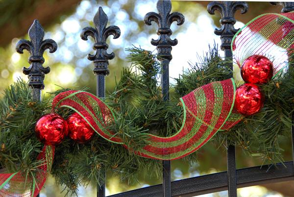 out-door-christmas-decoration-1