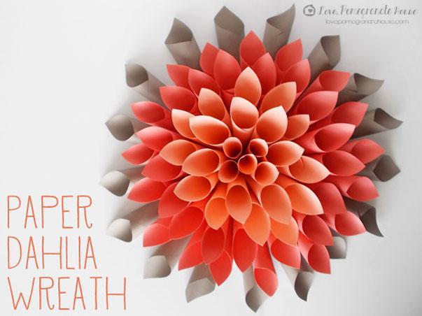 paper-dahlia-wreath
