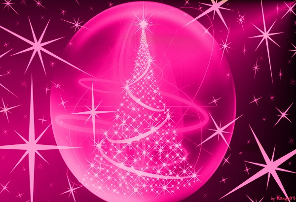 pink-christmas-wallpaper-1