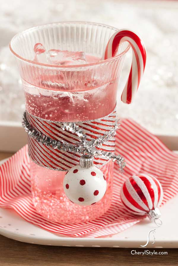 pomegranate-sparkling-mocktail