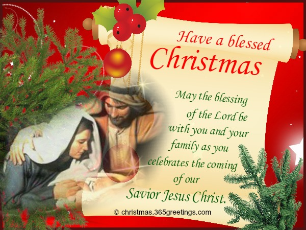 Merry christmas wishes and messages christmas celebration all religious christmas card wording m4hsunfo