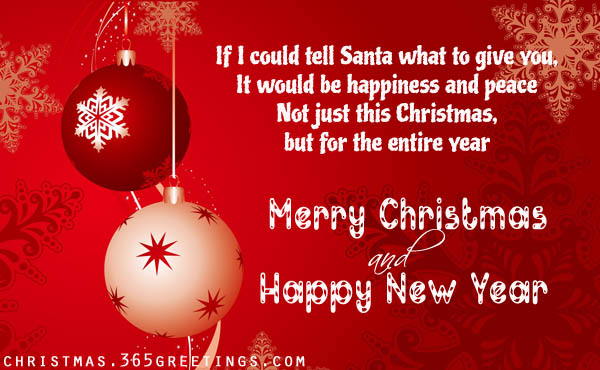 Short christmas wishes and short christmas messages christmas short christmas wishes m4hsunfo
