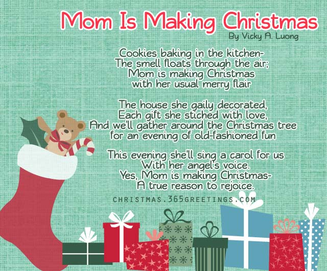 short-christmas-poems-for-children