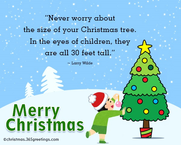 Cute Short Christmas Sayings.Funny Christmas Quotes And Sayings Christmas Celebration