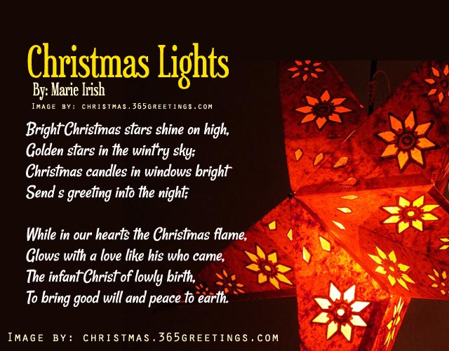 short-merry-christmas-poem-for-kids