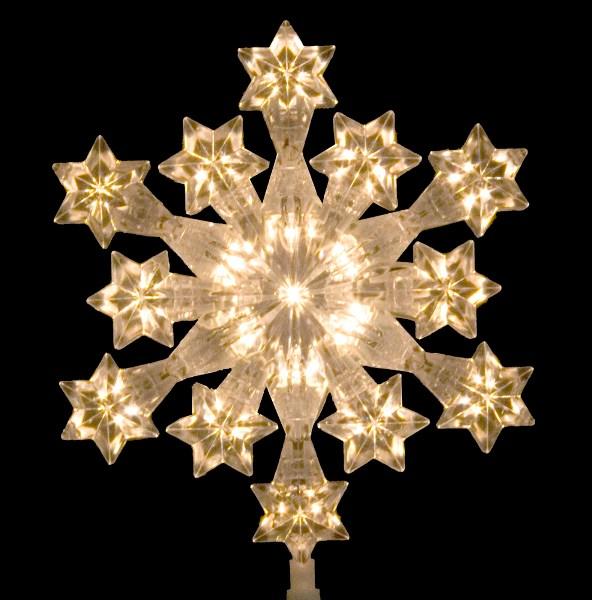 http://www.christmaslightsetc.com