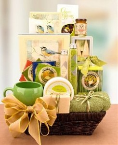 christmas gift basket ideas for women christmas celebration all about christmas