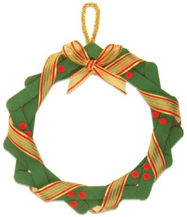 stick-christmas-wreath