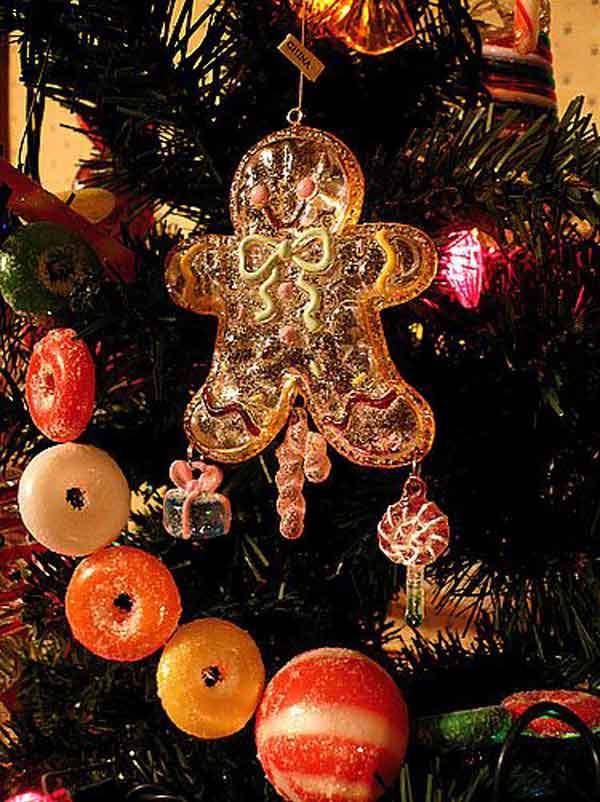 the-edible-christmas-tree-2