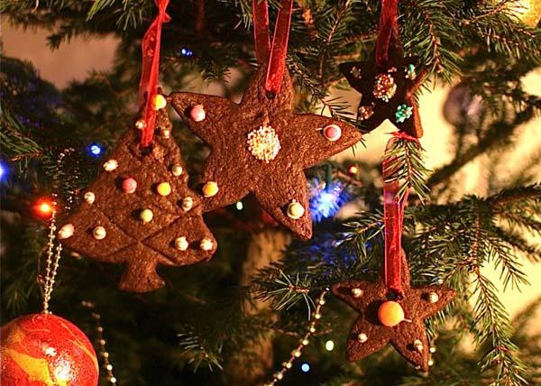 the-edible-christmas-tree