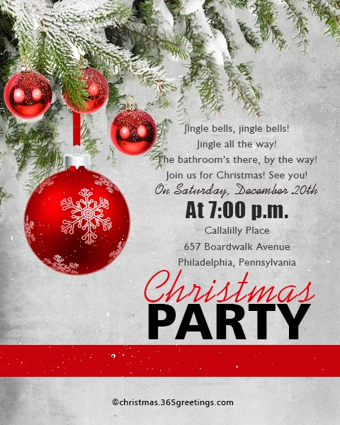 at this time you have probably decided when where and how the christmas party will be held the theme decorations recipe list and party games are - Christmas Party Games For Large Groups