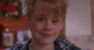 Macaulay Culkin was made a star, all thanks to Home Alone. Photo Credit: http://obrazki.tnttorrent.info/tnt24.info_Home_Alone_1990_BluRay_720p_DTS_x264-3Li.8558__446802.png