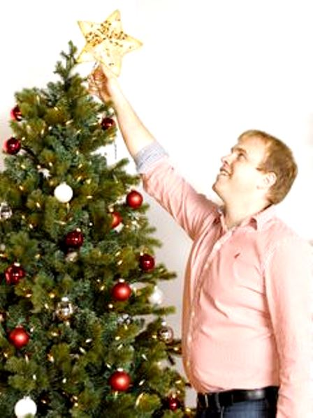 What S The Best Christmas Tree