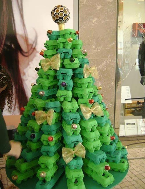 unique-christmas-tree-decorating-ideas.j