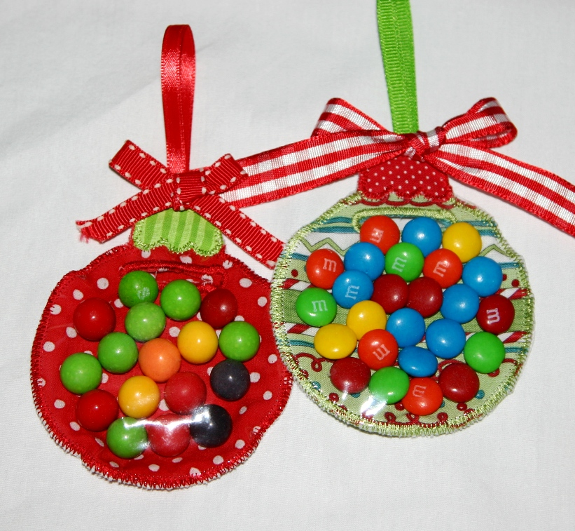 Easy homemade holiday party favors ideas about