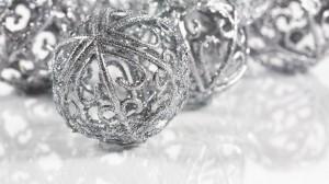 Decorations, food, gifts and movies. It's Christmas! Photo Credit: http://1.bp.blogspot.com/-_9pIGRo49Xw/UIbUC-pU3jI/AAAAAAAAAKs/49g43ZTuqK0/s1600/watchkup.com+Christmas+HD+Wallpapers+Collection+03+%284%29.jpg