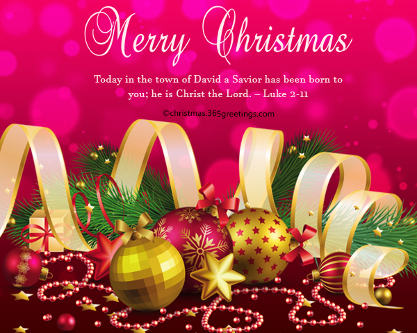 Christmas card messages christmas celebration all about christmas christmas greetings messages m4hsunfo