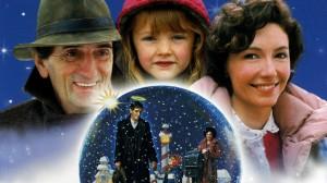 One Magic Christmas is a beautiful tale. Photo Credit: http://d3gtl9l2a4fn1j.cloudfront.net/t/p/w1280/xFSeEr4dkJRNrtl07izzRYwhT7E.jpg