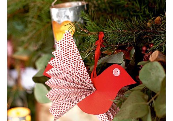 Christmas Decoration Ideas to Make