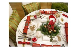 Lovely Christmas Decoration Ideas for Your Home - Christmas Celebrations