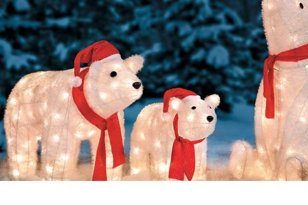 Decoration Ideas for Christmas