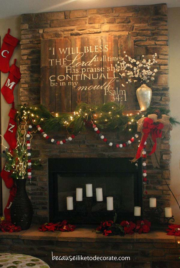 christmas-fireplace-decorating-ideas-03