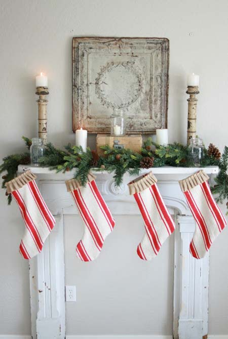 christmas-fireplace-decorating-ideas-04