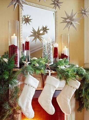 christmas-fireplace-decorating-ideas-05