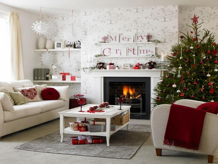christmas-living-room-decorating-ideas