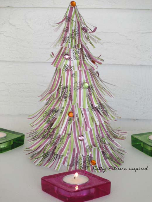 Christmas Tree Ideas For Christmas 2017 Christmas Celebrations - Small Christmas Tree Ideas
