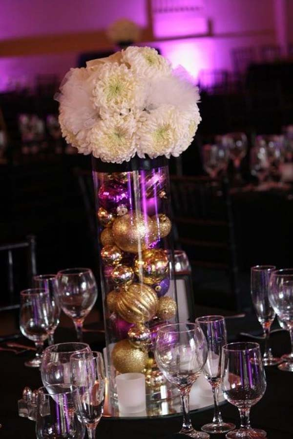 christmas-wedding-centerpiece-decoration