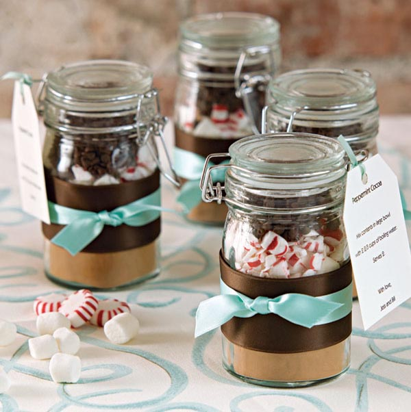 christmas-wedding-favor-ideas