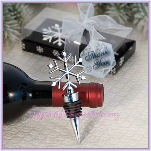 christmas-wedding-favour-idea
