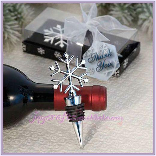 christmas-wedding-favour-idea