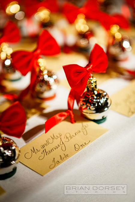 christmas-wedding-ideas-01