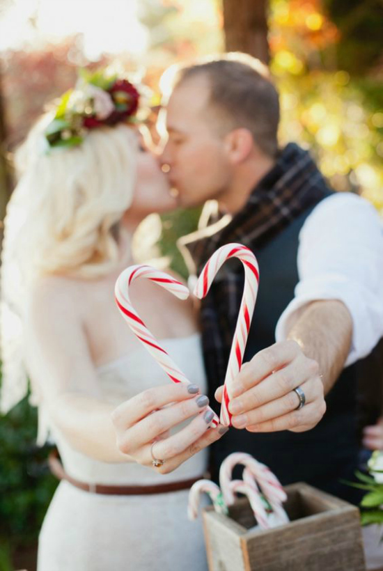 christmas-wedding-ideas-02