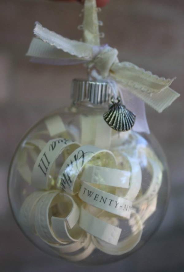 christmas-wedding-invitation-ideas