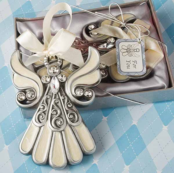 christmas-wedding-ornaments
