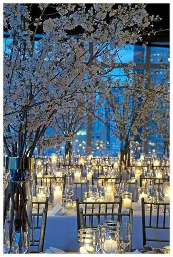 christmas-wedding-reception-decorating-ideas